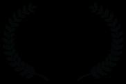 SPECIALMENTION-black LondonX4-SeasonalShortFilmFestival-AUTUMN2019